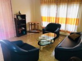 House for sale in haputale