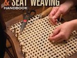 chairs weaving