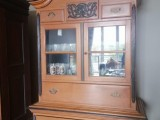 Antique cupboards for sale