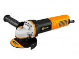 COOFIX ANGLE GRINDER 100W