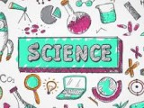 O/L Science , Maths   Sinhala /English