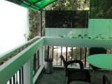 A BRAND NEW UP-STAIR HOUSE FOR  RENT - KANDY.