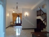 Luxury House For Sale @ Mount lavina