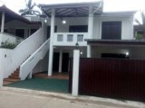 LUXURY HOUSE FOR SALE IN KOTTAWA TOWN