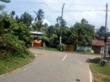 Commercial Property in Kalutara North