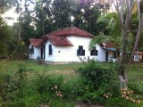 house for sale in kegalle
