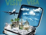 Visit Visa for All Countries