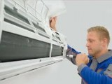 a/c repair services & maintenance