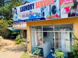 NT Eco Laundry I Latest Technology I 0772366841