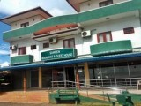 Code 3162 hotel for sale hambantota