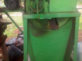 Coconut Crushing Machine For Sale