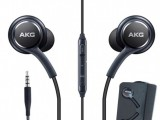 AKG EO-IG955 3.5mm In-ear with Microphone earphone