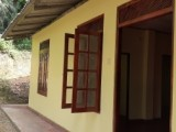 House for Rent in Ratnapura