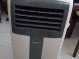 Honeywell Air Cooler CL15AE