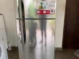 LG REFRIGEATOR FOR SALE