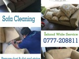 Sofa clean , Carpet clean, Mattress Clean