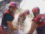 White water rafting kithlgala