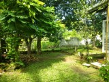 House for Sale In Hirana