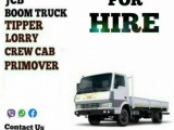 TRUCK & MOVERS LORRY HIRE SERVICE  Lorry Hire Colombo Sri Lanka, Lorry for hire, House Mover, Office Mover Call 0773871038