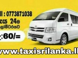 Srilanka  Taxi | Budget Online Taxi Sri Lanka | Taxi, Cab Service | 24x7 Airport Transfer  call  077 880 4036  Taxi offer Budget Taxi Service in Sri Lanka. We are the best solution for you to get around in Sri Lanka cheaply and safely.