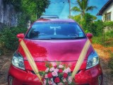 Wedding Car hire  Rental in Sri Lanka | taxi - sri - lanka  offers reliabels price   |  cabs | and | tours | Rent-A-Car - service Sri Lanka colombo