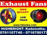 blower exhaust fans srilanka ,Duct exhaust fans srilanka, VENTILATION SYSTEMS SRILANKA , industrial blowers srilanka, barrel type fans
