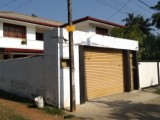 2 Storied House for Sale in Wekada