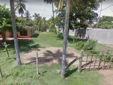 Land for Sale in Molligoda