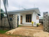 HOUSE FOR SALE NEGOMBO (KOCHCHIKADE)