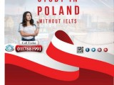 Student visa in Poland