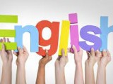 English language tuition classes